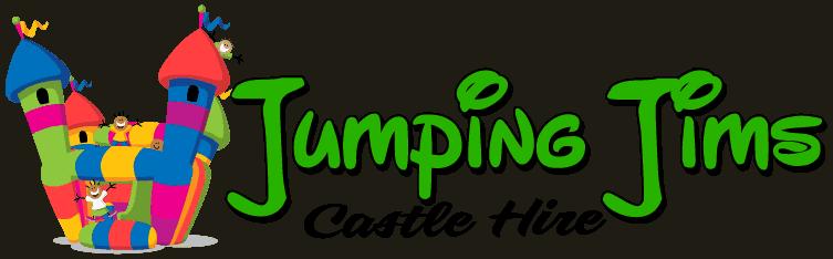 Jumping Jims